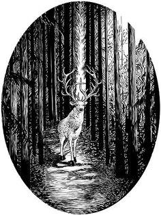 saint hubert tattoos – Tattoo Tips Tattoo Edinburgh, St Hubert, Stone Lion, Hunting Art, Patron Saints, Pilgrimage, Compass Tattoo, Antlers