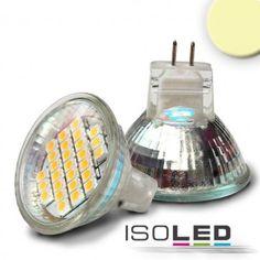 9 Besten Led Lampen Gu4 Mr11 Bilder Auf Pinterest Lampe A Led
