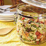 25 Spring Salads