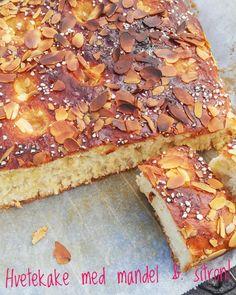 Cheesesteak, Banana Bread, Baking, Ethnic Recipes, Cookies, Desserts, Food, Amp, Crack Crackers