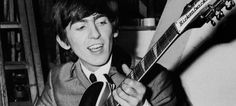 Edición de lujo de discos de George Harrison
