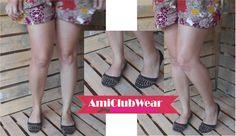 calçados-SAPATILHA-amiclubwear
