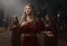 Well Done Images, Character Inspiration, Character Art, Character Ideas, Red Army, Fantasy Artwork, Historical Fiction, Great Pictures, Elves