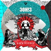 Back To Life – Single – 3OH!3 | New Music on iTunes - MusicApproach.com