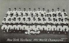 World Series Winners, New York Yankees, Champs, Photo Wall, Photograph