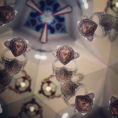 Natural Pink diamonds! They are waiting for you to put them on! #zhaveri #greatdeals #greatservice #luxury #jewellery #jewelry #love #fashion #fashionista #sxm #stmaarten #stmartin #sintmaarten #axa #anguilla #antigua #aruba Read more at http://web.stagram.com/n/zhaveri/#UKY4VWuA0LgOHGhU.99 Zhaveri @zhaveri Instagram photos | Websta