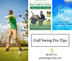 Are you a beginner in golfing? Golf Swing Pro Tips is a book store that can help you to enhance and improve your skills.  Visit our store @ www.golfswingprotips.com  #golfswingprotips #golfbooks #golfing #golfers #bookstore Golf Books, Pro Tip, Golfers, Master Class, Improve Yourself, Parenting, Store, Tips, Larger
