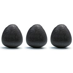 The Stone: Universal Remote For Your Phone (3 pack, onyx) The Stone universal smartphone remote is a simple, incredible little button that can stick to any surface, or just travel along with you.  It acts as a shortcut to your phone for either convenience or safety, letting you program up to 2 functions at a time, so you can can send prewritten texts to a preselected group with your location, sound an alarm, call someone, turn on music