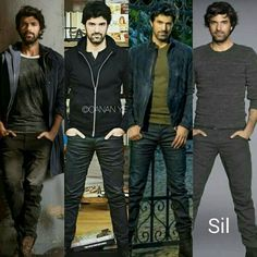 Turkish Actors, Beautiful One, Parachute Pants, Handsome, Collages, Style, Fashion, Actor, Tv Series