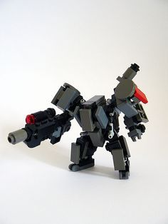 lego mech pieces - Google Search