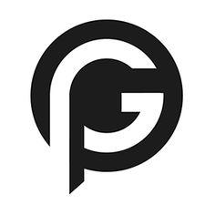 Przejrzyj mój profil w @Behance: https://www.behance.net/piotrgorczyca