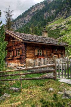 640-House-Austria-l