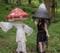 Mushroom Costume, Piskel Art, Character Inspiration, Character Design, Ac New Leaf, Images Esthétiques, Mushroom Art, Looks Cool, Faeries