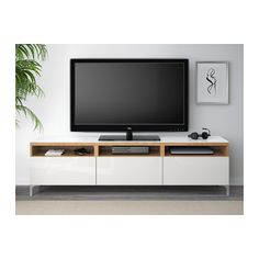 best tv bench with drawers oak xx cm