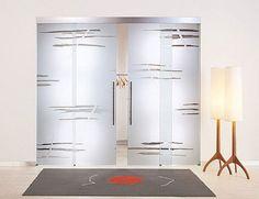 porta-vetrata-extrachiaro-doppia-anta