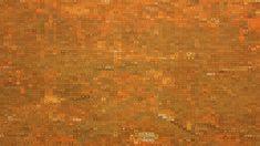 Framed Prints, Canvas Prints, Art Prints, Unique Art, Fine Art America, Wall Art, Artist, Painting, Design