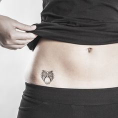 21 Meilleures Images Du Tableau Tatouages Small Tattoo Small
