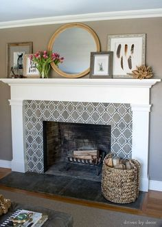 and fireplace smallest styles rendition fireplaces ideas ss for design decorating