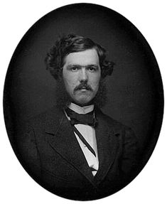 """Chester A. Arthur: The """"A"""" is short for Argyle.) C-Span notes that our nation's president """"was nicknamed 'Elegant Arthur' because of his 'dandy' dressing. Us History, American History, Family History, Chester A Arthur, Presidential History, Presidential Trivia, Presidential Portraits, 21st President, James Madison"""