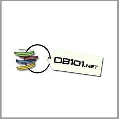 Web Application Company Logo by 19930921