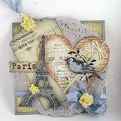 Paris - suzzstampingspot.blogspot.ca