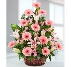 Resultado de imagen para arreglos florales #arreglosfloralesparamesa
