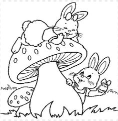 Spring Coloring Pages for Boys Awesome Easter Colouring Easter Bunnies with Eggs Colouring Pics Easter Coloring Sheets, Easter Bunny Colouring, Spring Coloring Pages, Coloring Book Pages, Printable Coloring Pages, Free Coloring, Coloring Pages For Kids, Kids Coloring, Easter Printables