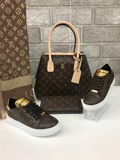 50+ Louis vuitton Sneakers ideas
