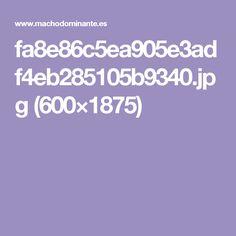 fa8e86c5ea905e3adf4eb285105b9340.jpg (600×1875)