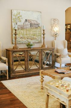 casabella interiors in brandon ms for the home pinterest