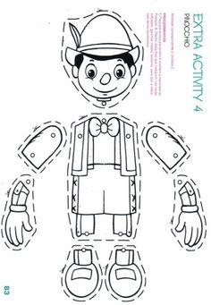 Jan 20, 2012 - babyideas2000@h puppet story - Picasa Albums Web