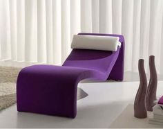 Strange furniture | Unique Modern Furniture With Unique Shapes And Luxurious Look | Best ...