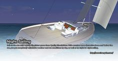 Sail on the sea with Vehicle Simulator game from Quality Simulations. With accurate wave dynamics above and below the sea, you get completely adjustable weather and sea conditions by day, as well as by night for #nightsailing. Play single, multiplayer sailing or race over the net. Buy this simulator today. Visit at a my website:- http://www.hangsim.com/  or Call :- +972547641495