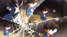 DPS  -「Timeline」| [ OP 48 Detective Conan Short Version ] 1080p Wallpaper, Wallpaper Online, Movie 20, Kaito Kuroba, Iphone 2g, Latest Hd Wallpapers, Ipad Mini 3, Original Wallpaper, Conan