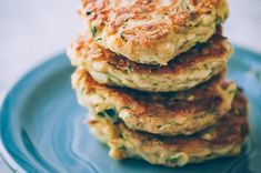 These easy, healthy Gluten-Free Vegan Zucchini Fritters are made with chickpea flour for added nutrition and depth. Packed with the perfect blend of spices, these delightful vegan fritters are beyond DELICIOUS, too! | Gluten Free Zucchini Fritters | Chickpea Flour Fritters | #veganzucchinifritters #glutenfreezucchinifritters Kefir Recipes, Vegan Recipes, Gluten Free Zucchini Fritters, Fresh Salsa Recipe, Zucchini Frittata, Bean Flour, Vegan Banana Bread, Quick Appetizers, Vegan Breakfast Recipes