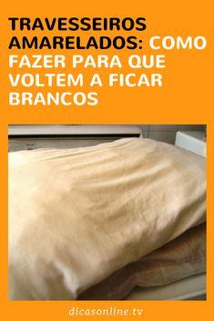 Como lavar travesseiro  DicasOnline  Dicas  Truques  Saude  CuraNatural   ErvasMedicinais   63d90bae4a4