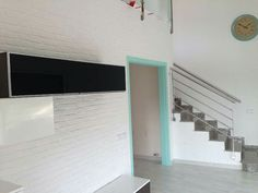 w nde in steinoptik steinoptik verblender pinterest. Black Bedroom Furniture Sets. Home Design Ideas