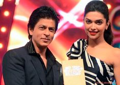 500 Crore Bollywood Female Actress: - Deepika Padukone | Zabrdast