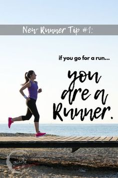 e82f0ba69529 Hey non runners! This post is for you. Do you wish that could be