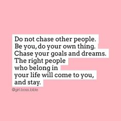 Business Motivation, Study Motivation, Business Quotes, Find Quotes, Motivational Quotes For Success, Inspirational Quotes, Affirmations For Happiness, Feel Good Quotes, Boss Babe Quotes