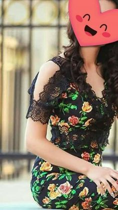 Robe Simple Dresses, Beautiful Dresses, Casual Dresses, Traditional Fashion, Traditional Dresses, Chic Outfits, Dress Outfits, Tailored Wedding Dress, Edwardian Dress