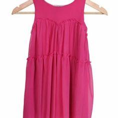 A H primrose dress Summer Dresses, Clothing, Outfits, Vintage, Fashion, Moda, Suits, Sundresses, La Mode