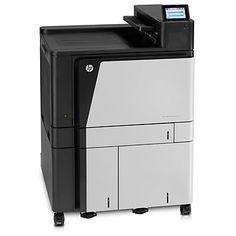Color LaserJet Enterprise Printer, 46 ppm, 1200 x 1200 dpi, Filing Cabinet, Locker Storage, All In One, Kitchen Appliances, Printers, Color, Shopping, Home Decor, Diy Kitchen Appliances