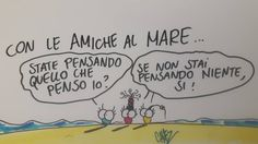 Massimo Cavezzali <3 Fun, Type, Smile, Humor, Fin Fun, Lol, Funny, Hilarious
