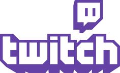 Here's everything you need to know to set up an awesome Twitch stream, including the gear, software and general tips for keeping your viewers hooked.