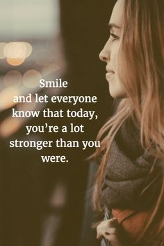 Smile... | quotes |motivational quotes | inspiration | inspirational quotes |#quotes #motivational quotes #inspiration www.locket-world.com