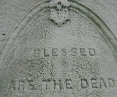 Founded in 1838 as one of America's first rural cemeteries, the Green-Wood Cemetery in Brooklyn soon became a most desired location for the dead, and the.
