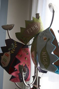 Maureen Cracknell Handmade: this weekend : : Princess Party Favors, Disney Princess Party, Cinderella Party, Diy Birthday Crown, Birthday Crowns, Birthday Bash, Felt Crafts, Crafts To Make, Crafts For Kids