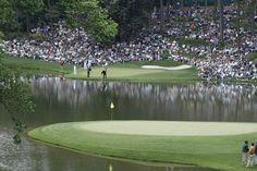 Augusta National Golf Club -- Encyclopedia Britannica