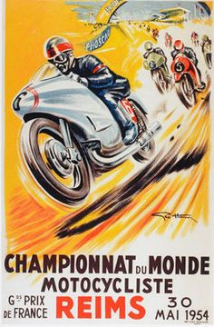 1000 images about motorraces coureurs 01 on pinterest. Black Bedroom Furniture Sets. Home Design Ideas